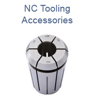 NC Tooling Accessories