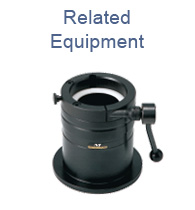 Related Equipment